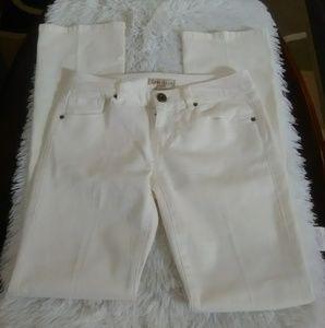Cabi Women's Skinny Jeans